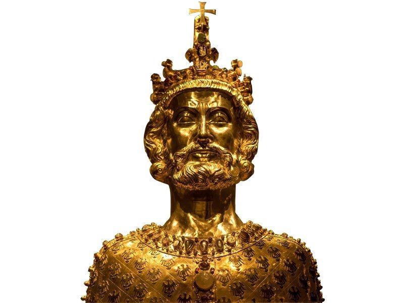 aur-gold