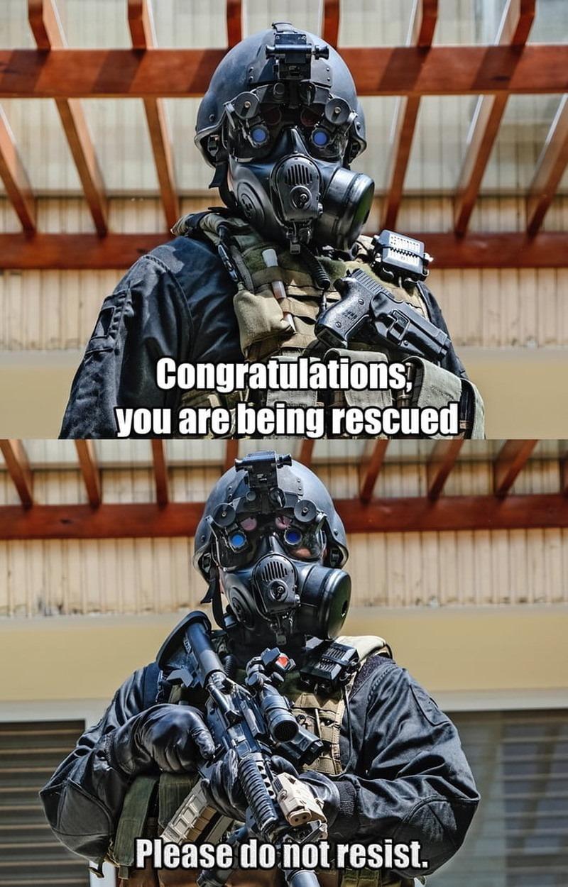 being-rescued-resist