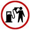 boicot_benzina