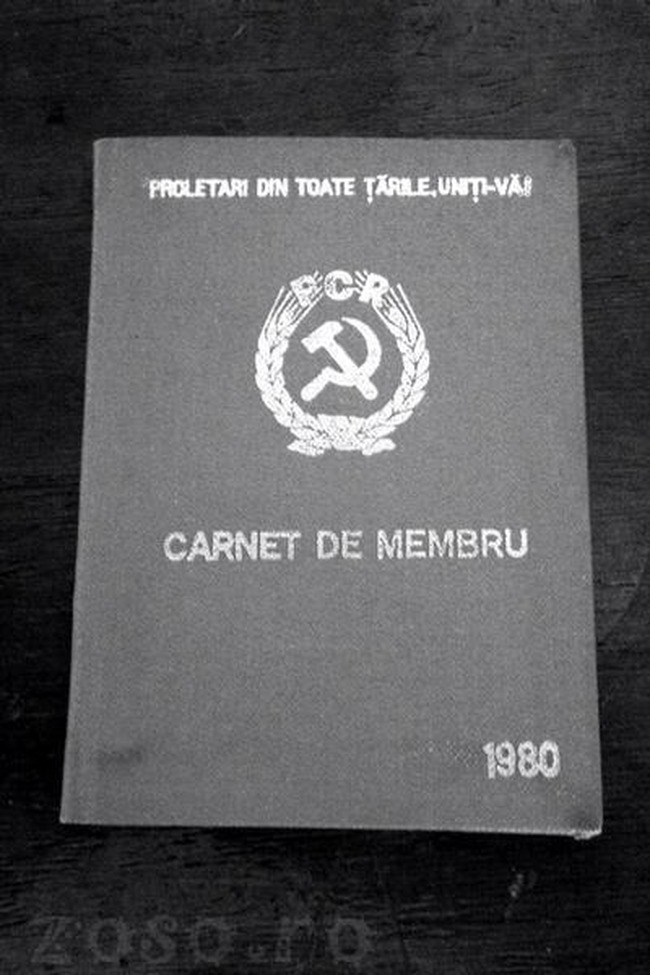 carnet-membru-partid
