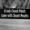 closed_minds