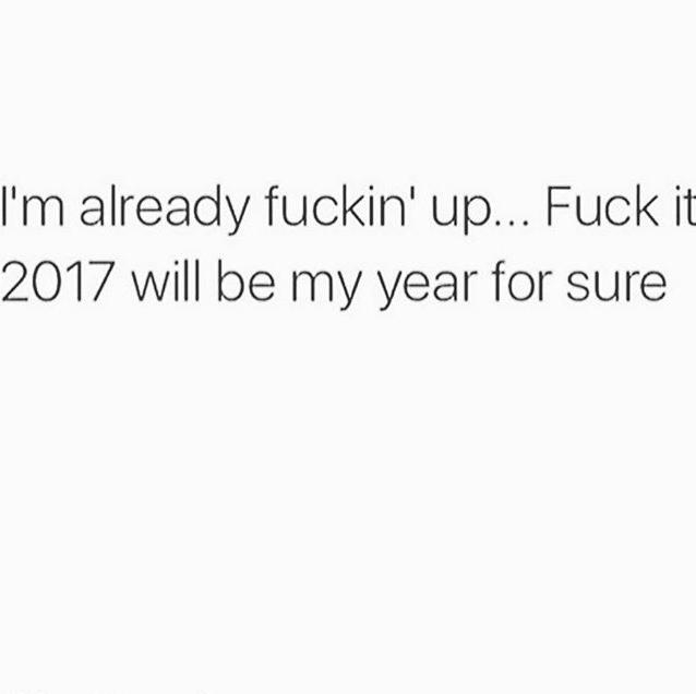 fun-2017