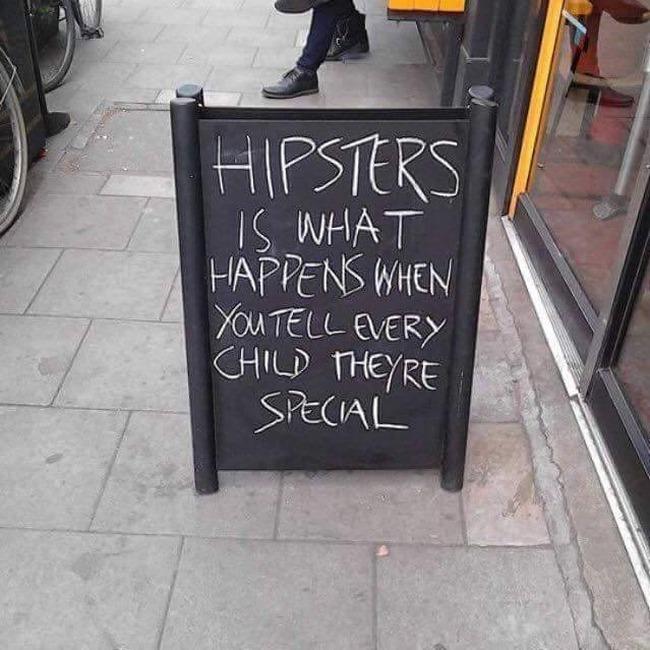 fun-hipsters