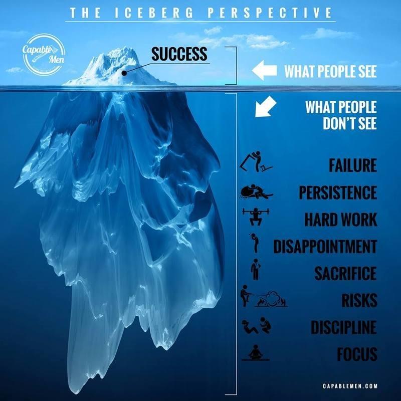 fun-iceberg