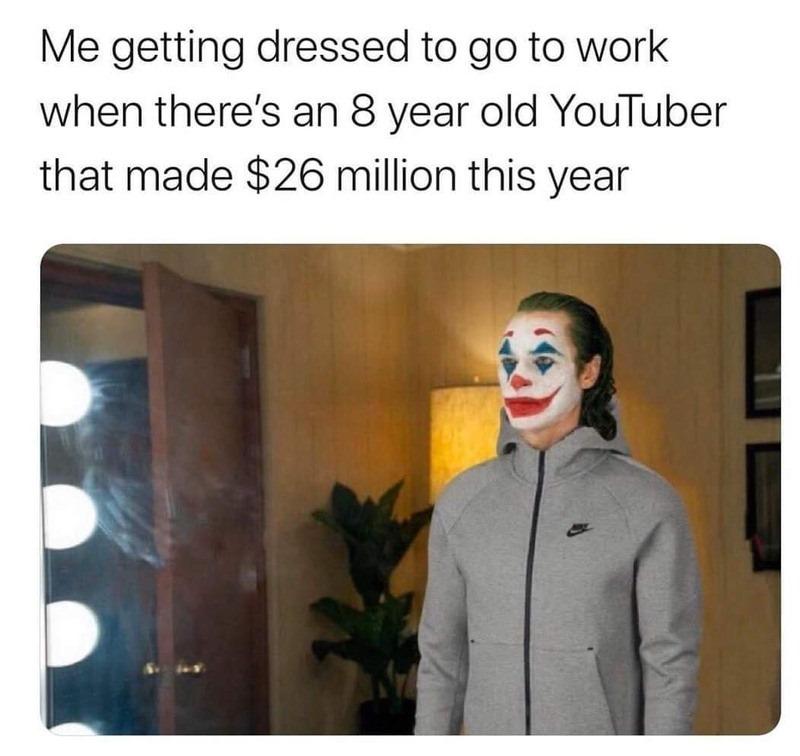 fun-joker-youtube