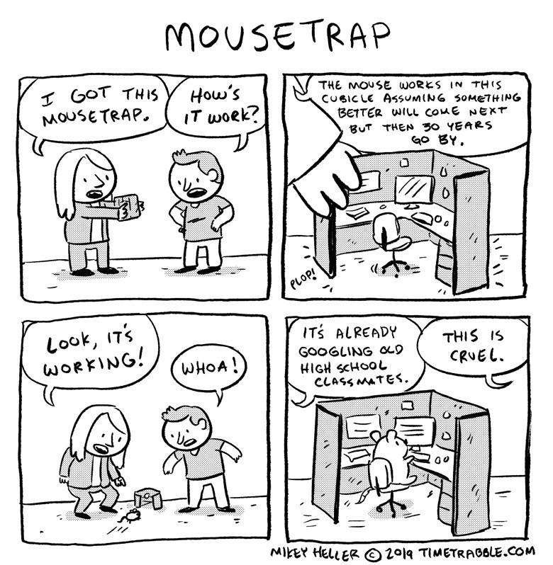 fun-munca-mousetrap