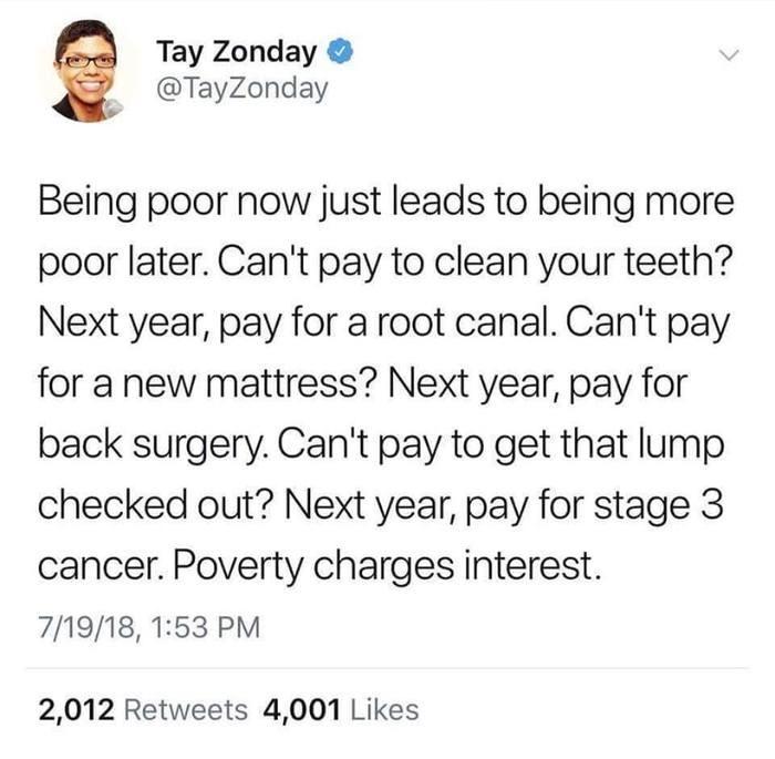 fun-poverty