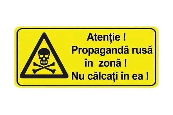 fun-propaganda-rusa