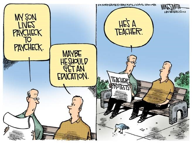 fun-teachers