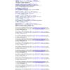 google_dmca