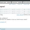 groupon_spam