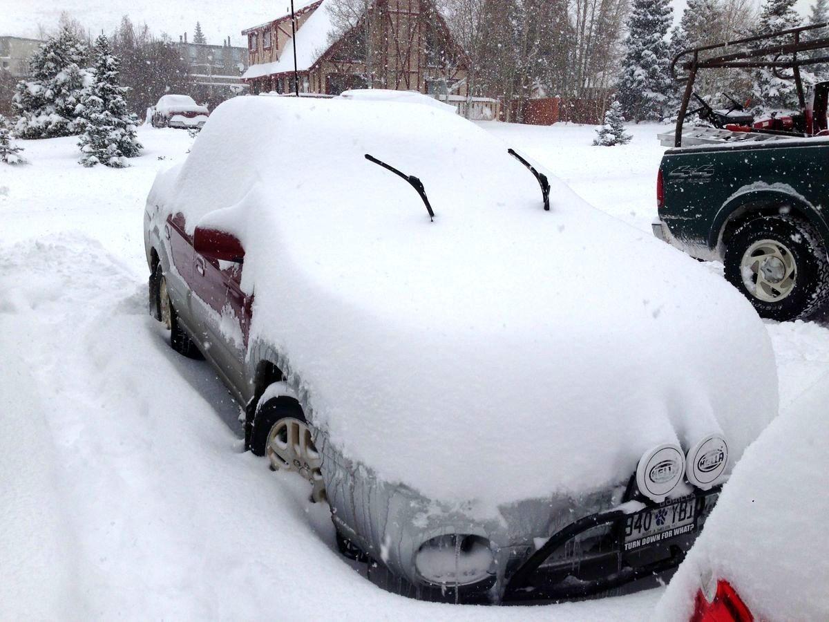 iarna-zapada-08