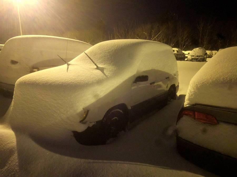 iarna-zapada-36