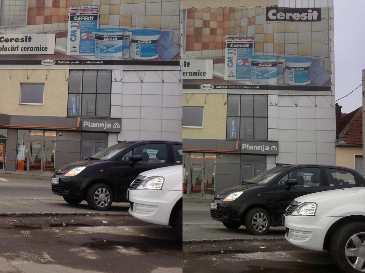 iphone4s-vs-nokiae6-3