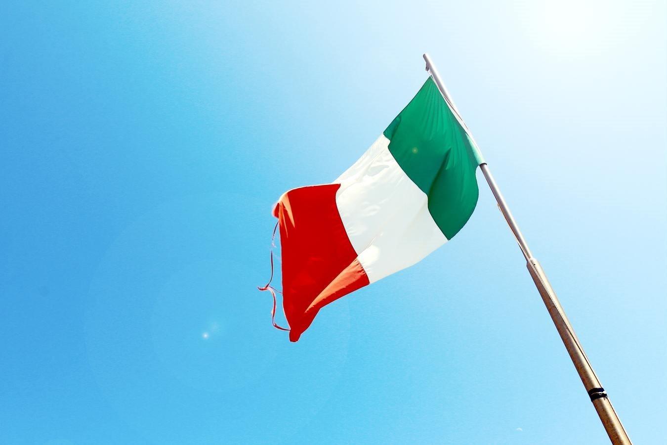 italia-italy