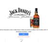 jack-scam-2