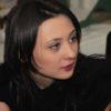 Corina Olteanu