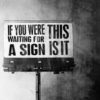 lost_sign