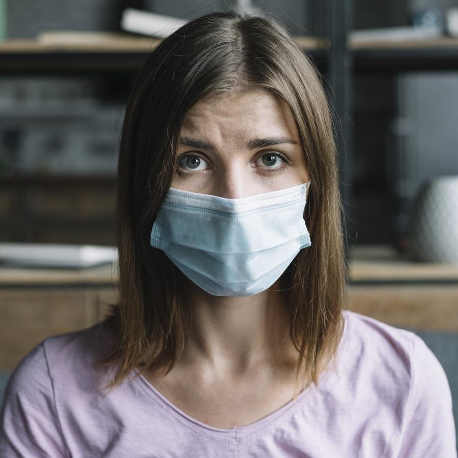 masca-gripa-raceala