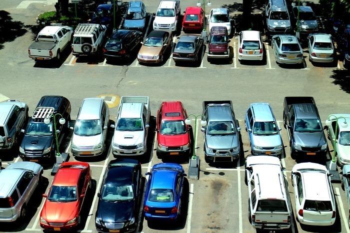 masini-parcare