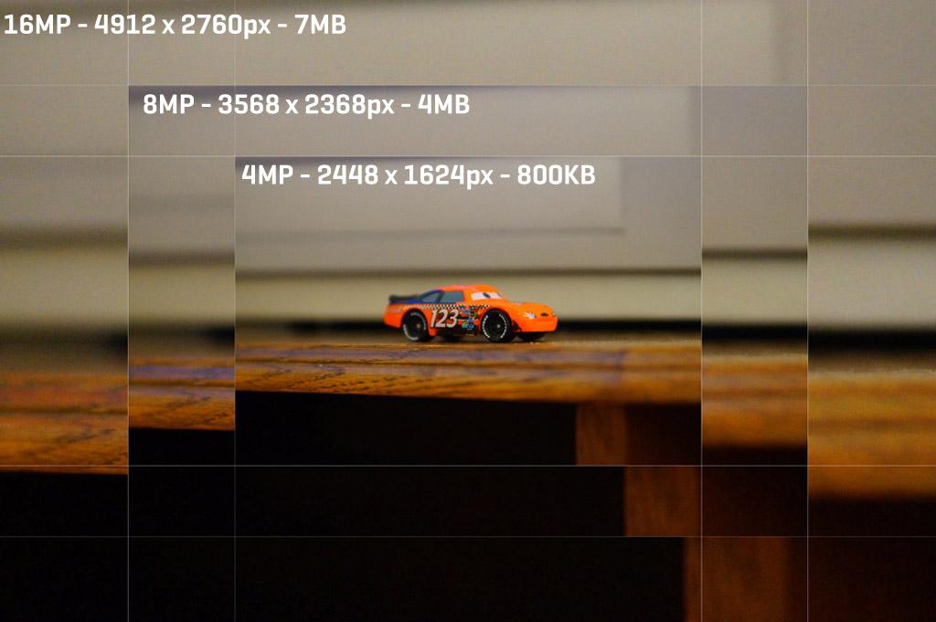 megapixel-photo-size