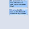 mesaje-2