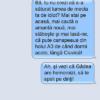 mesaje-4