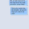 mesaje-5