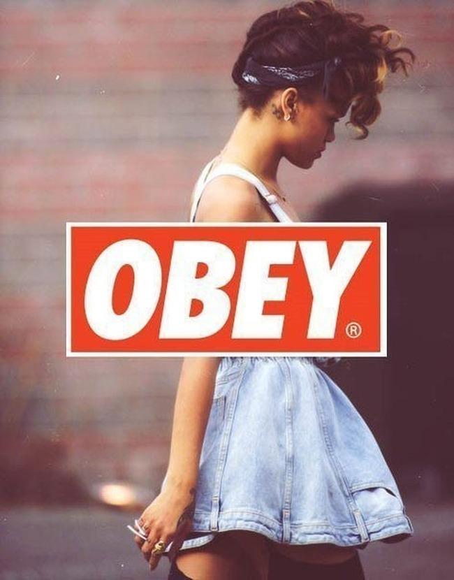 obey-1