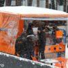 orange-predeal-03