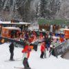 orange-predeal-05