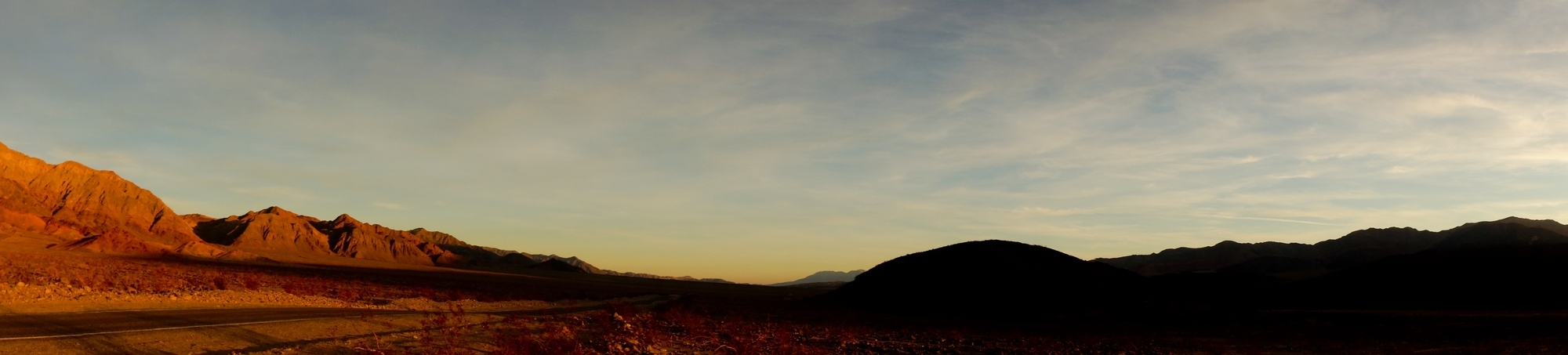 panorama-desert-death-valley-2013