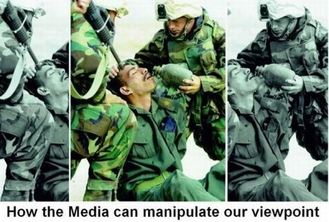 photoshop-media