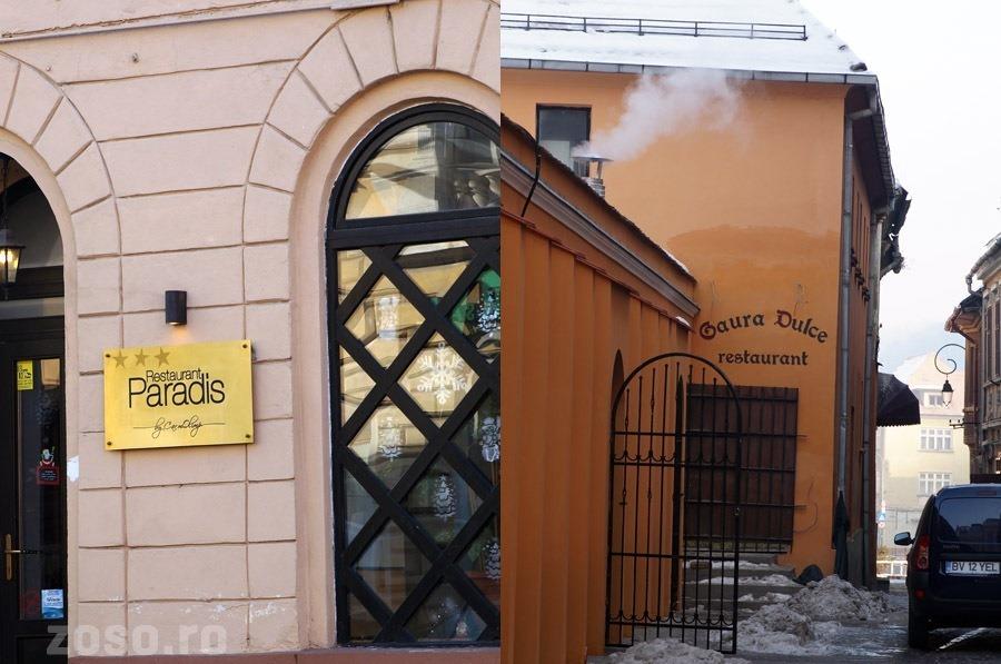 restaurant-paradis-restaurant-gaura-dulce