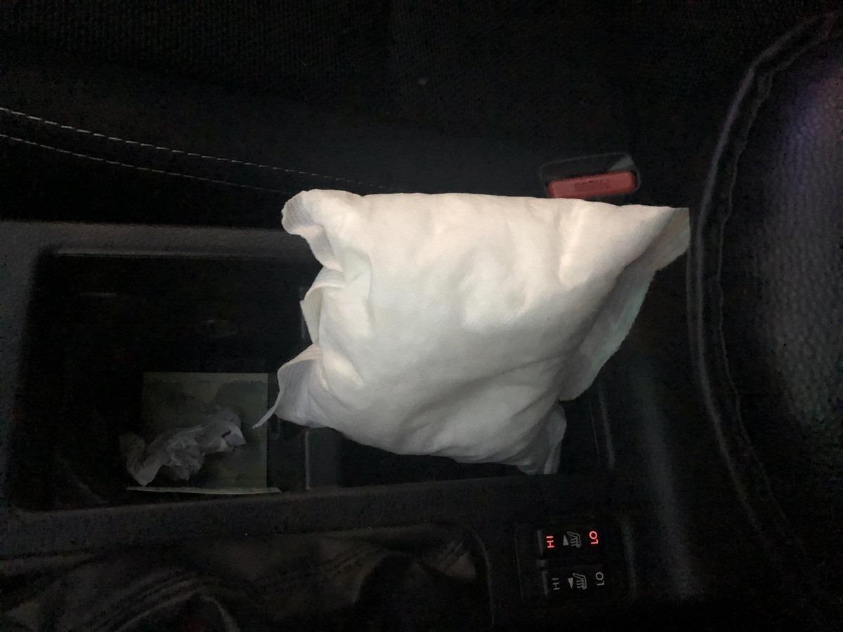 rezerva-absorbant-de-umiditate-bison-airmax