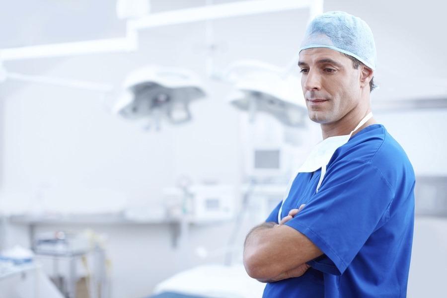 santate-doctor