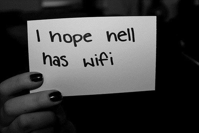 say-hell-wifi