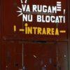 say-nu-blocati-intrarea