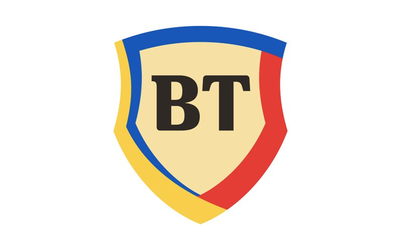 sigla-banca-transilvania