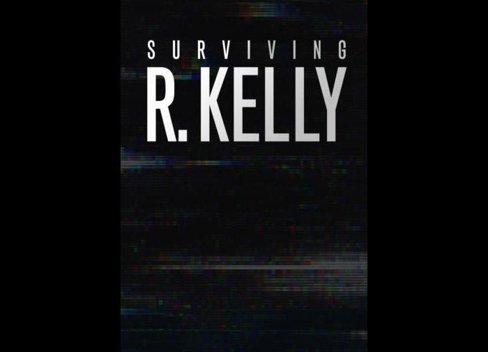surviving-rkelly