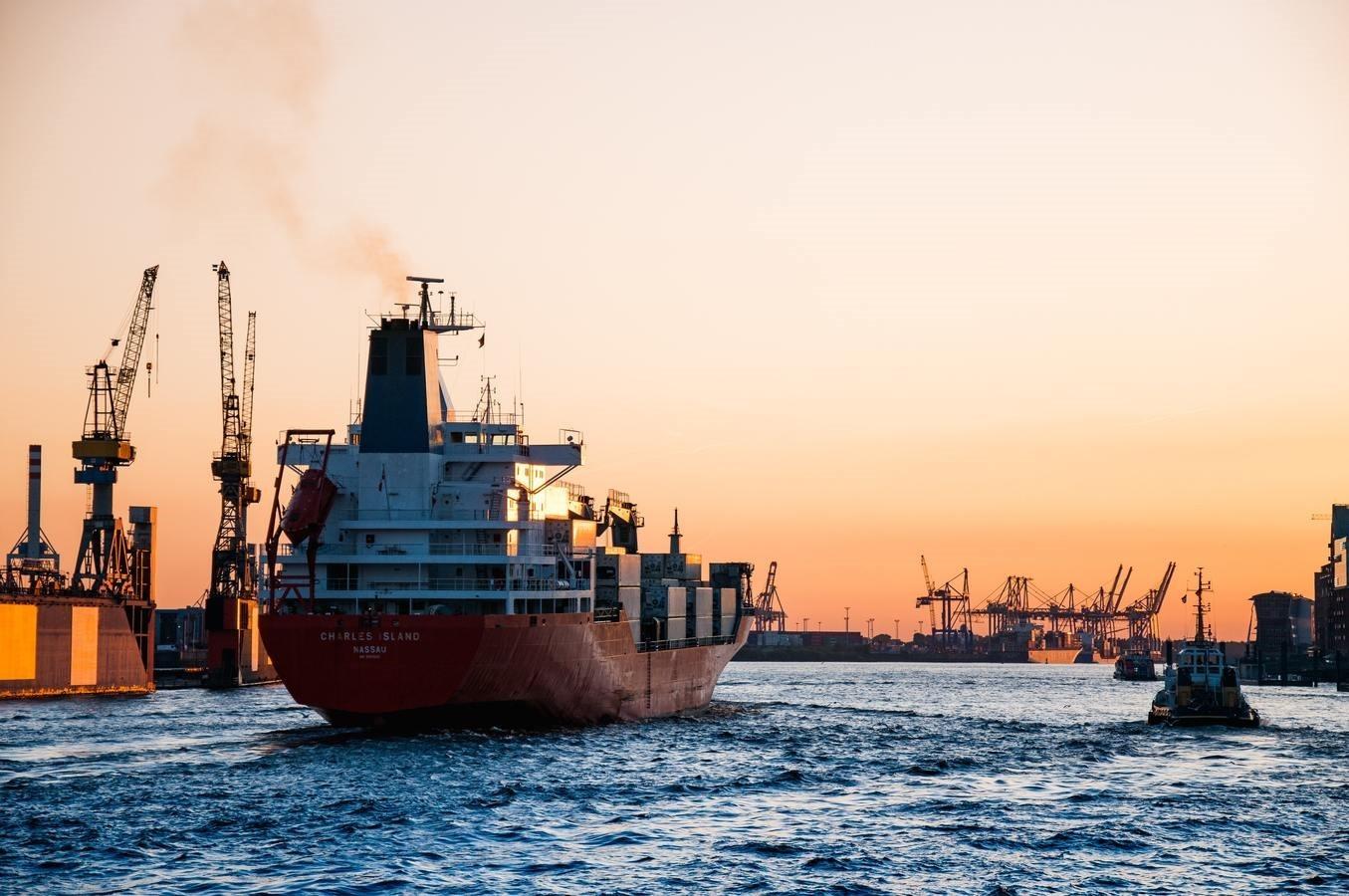 vas-portcontainer-poluare