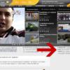 videonews_premium_content