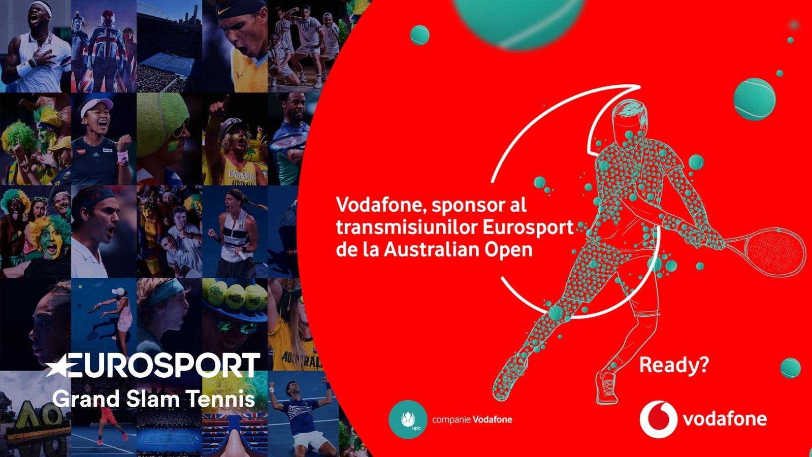 vodafone-eurosport-australian-open