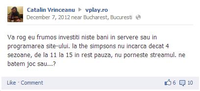 vplay-4