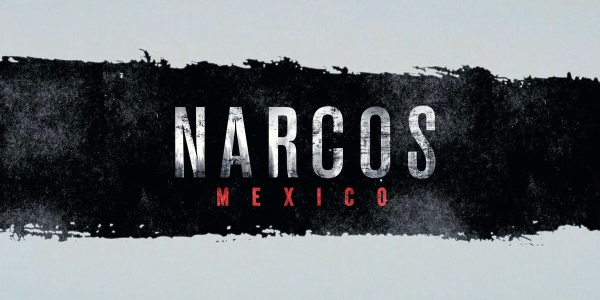 Narcos-Mexico-S02