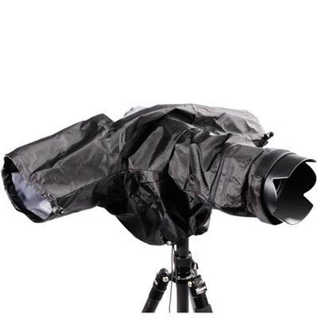 camuflaj-camera