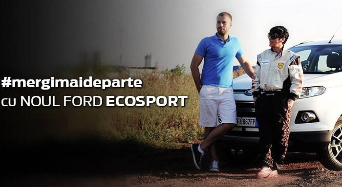 ecosport-4