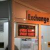 exchange-aeroport