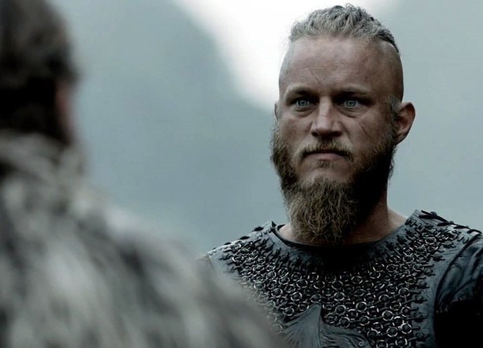 film-vikings-04
