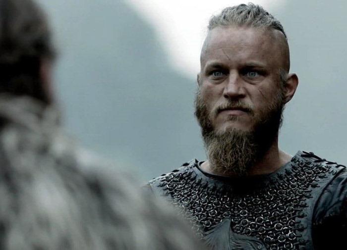 film-vikings-04